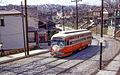 19680330 47 PAT 1780 Arlington Ave. 3 (5513108051).jpg