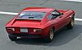 1968 Neri & Bonacini Studio GT Due Litri rear.jpg