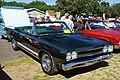 1968 Plymouth GTX Convertible (29039998422).jpg