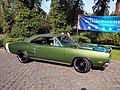 1969 Dodge Coronet R slash T photo-13.JPG