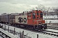 19700240 03 SOO Forest Park, IL (12512252033).jpg