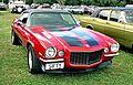 1970 Camaro Z-28 (15716934903).jpg