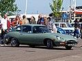 1970 Jaguar E-type 4.2 Litre 2+2 pic2.JPG