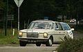 1970 Mercedes-Benz 220 D Automatic (9545231340).jpg