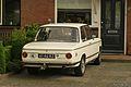 1971 BMW 2002 (14844899545).jpg