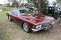 1972 Buick Riviera GS Coupe (25985966504).jpg