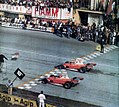 1975 Italian GP race start - Lauda and Regazzoni.jpg