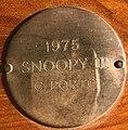 1975 Snoopy III.jpg