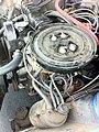 1977 AMC Gremlin 2 Liter Custom 2014-AMO-NC-j.jpg