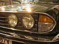 1977 Triumph 2500S Estate Heritage Motor Centre, Gaydon (1).jpg