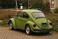 1978 Volkswagen Beetle (10333900123).jpg