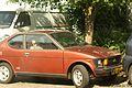 1980 Suzuki SC 100 GX De Luxe (14341848008).jpg