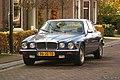 1981 Daimler Double Six Vanden Plas Automatic (15813298605).jpg