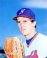 1981 Nashville Rod Boxberger.jpg