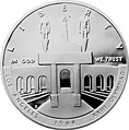 1984 Olympics Silver $1 Obverse.jpg