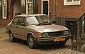 1985 Saab 90 (9309728772).jpg