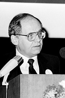 Erwin J. Haeberle