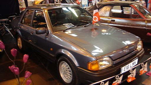 1989 Ford Orion 1600E (16829920930)