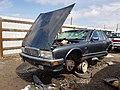 1990 Jaguar XJ6 - Flickr - dave 7.jpg