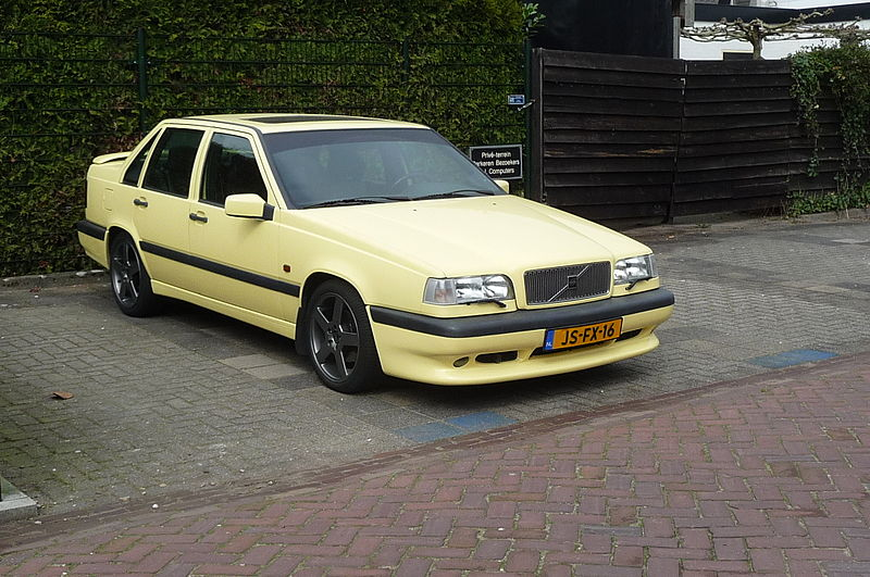 1994 volvo 850 level i 4dr sedan 5 spd manual w od rh carspecs us 1994 volvo 850 repair manual pdf volvo 850 94 manual