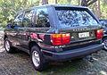 1995-1998 Land Rover Range Rover (P38A) 4.0 SE wagon 01.jpg