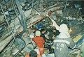 19950629삼풍백화점 붕괴 사고46.jpg