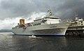 19950731Q - Costa Marina - Norway.jpg