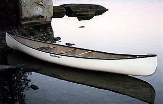 Canadian (canoe)