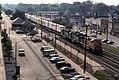 19990905 18 BNSF Berwyn, IL (6711951763).jpg