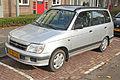1999 Daihatsu Gran Move (8094258010).jpg