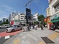 1 Chome Kanda Jinbōchō, Chiyoda-ku, Tōkyō-to 101-0051, Japan - panoramio (59).jpg