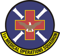 1 Medical Operations Sq emblem.png