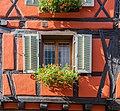 1 Rue des Juifs in Ribeauville (2).jpg