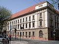 1 Slovatskoho Street, Lviv (01).jpg