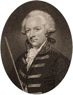 James Cecil, 1st Marquess of Salisbury British politician
