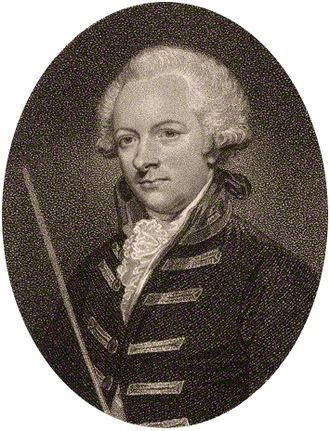 James Cecil, 1st Marquess of Salisbury - Image: 1st Marquess Of Salisbury