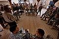 1st Air Cavalry Brigade, Iraqi air force strengthen partnership DVIDS200673.jpg
