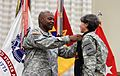 1st Armored Division welcomes new 'Iron Shepherd' 150205-A-ZR018-368.jpg