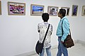 1st Four Ps Group Exhibition - Kolkata 2019-04-17 5271.JPG