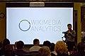 1st Wikipedia Engineering Meetup-9307 16.jpg