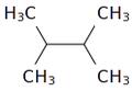 2,3-diméthylbutane.png