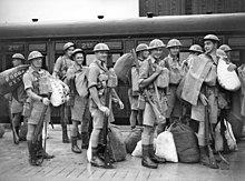 2/19th Battalion (Australia)