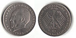 2-DM-Coin-German.jpg