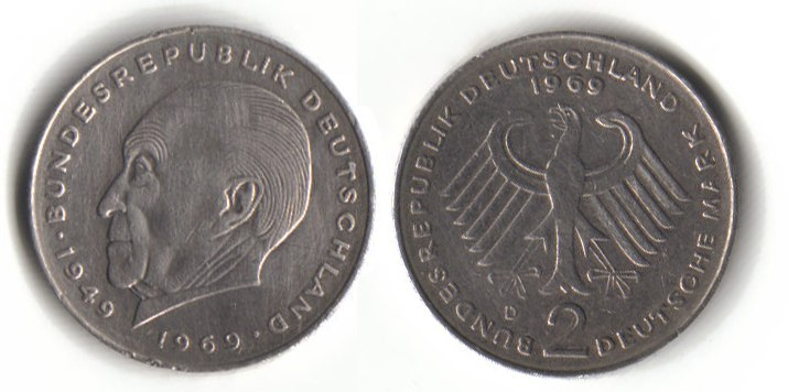 2-DM-Coin-German