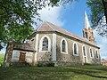 2. Žeimelio liuteronų bažnyčia.JPG