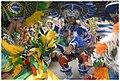 20º Encontro Estadual dos Maracatus de Baque Solto - Carnaval 2010 .jpg