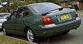 2000-2003 Hyundai Elantra (XD) GLS sedan 01.jpg
