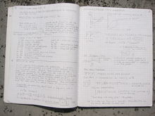 2000 Notebook, Pages 4-5.jpg