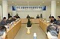 2004년 10월 22일 충청남도 천안시 중앙소방학교 제17회 전국 소방기술 경연대회 DSC 0102.JPG