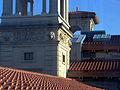 2004-03-16-Palais de Rumine-Lausanne-tourelle-nord 02.jpg